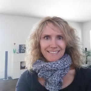 Andrea Baumgartner - Naef - Andrea_Baumgartner---Naef_P-9ZNFP-P_S-169_I-16BOIS-I