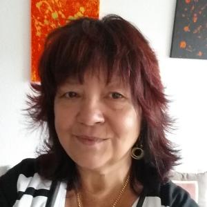 Monika Bühler - Monika_Buehler_P-D1NL2-P_S-169_I-16F92T-I