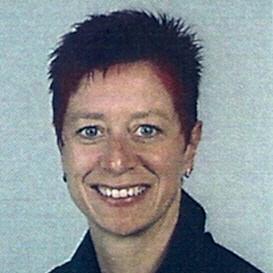 Ruth Mettler-Rüedi - Ruth_Mettler-Rueedi_P-9ZIL2-P_S-235_I-174AG5-I